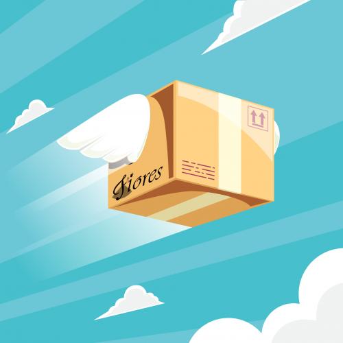 balík-fiores-mensie