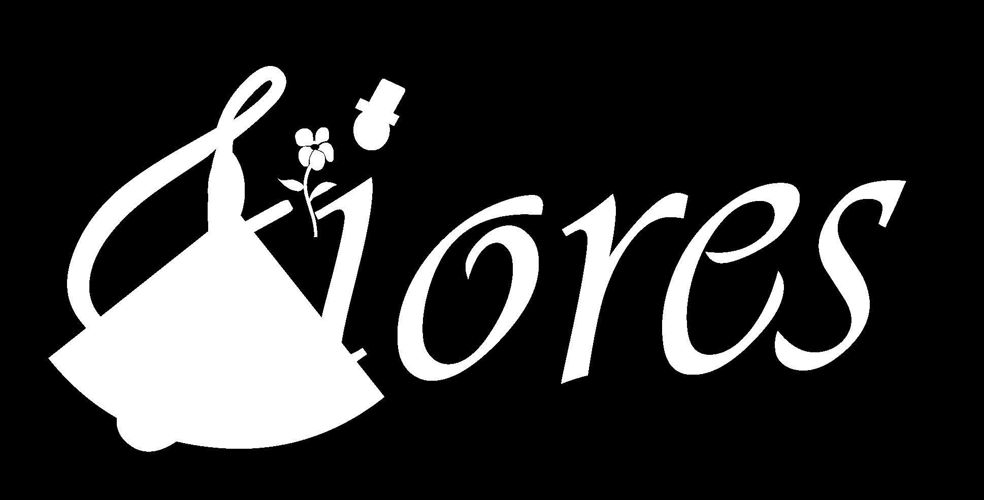 Fiores.sk